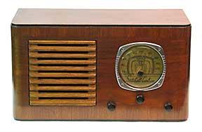 Talk Radio 570  KVI  AM 570  Seattle WA  Listen Online